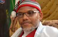A SUSPICIOUS 'HOPE', KANU'S ARREST & THE DUPLICITY OF THE NORTH
