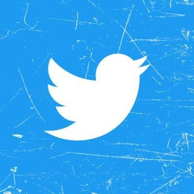 TWITTER BAN: IMPERATIVE OF CIVIL DISOBEDIENCE