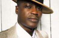 BREAKING: Nigerian Singer Sound Sultan is dead