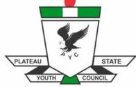 PYC Elections: Larger House insist on zoning to Bassa, Others rejects arrangement.