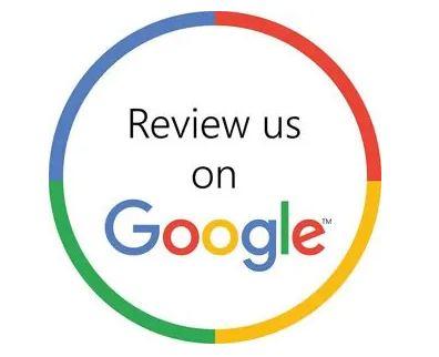 google review dr hafsa alidrissi