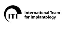 ITI for Implantology