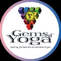 Gems Yoga Dr Hafsa Alidrissi Dubai
