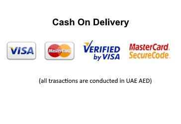 Credit Card Dr Hafsa Alidrissi