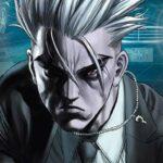 Boichi, autor de Dr.Stone, dibujará un nuevo manga de 2 capítulos