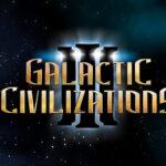 Galactic Civilizations III gratis esta semana para PC en la Epic Store