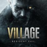 Resident Evil Village Lanzamiento 7 de Mayo ¡Increible Trailer!