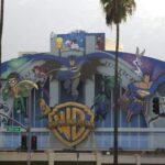 Warner Bros. volverá a estrenar sus películas solo en cines a partir de 2022