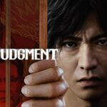 Lost of Judgment, la secuela de Judgment, es anunciado oficialmente