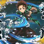 El juego de Kimetsu no Yaiba anuncia su fecha de lanzamiento
