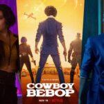 Cowboy Bebop de Netflix mantendrá a los dobladores japoneses del anime