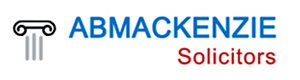 Abmackenzie Solicitors