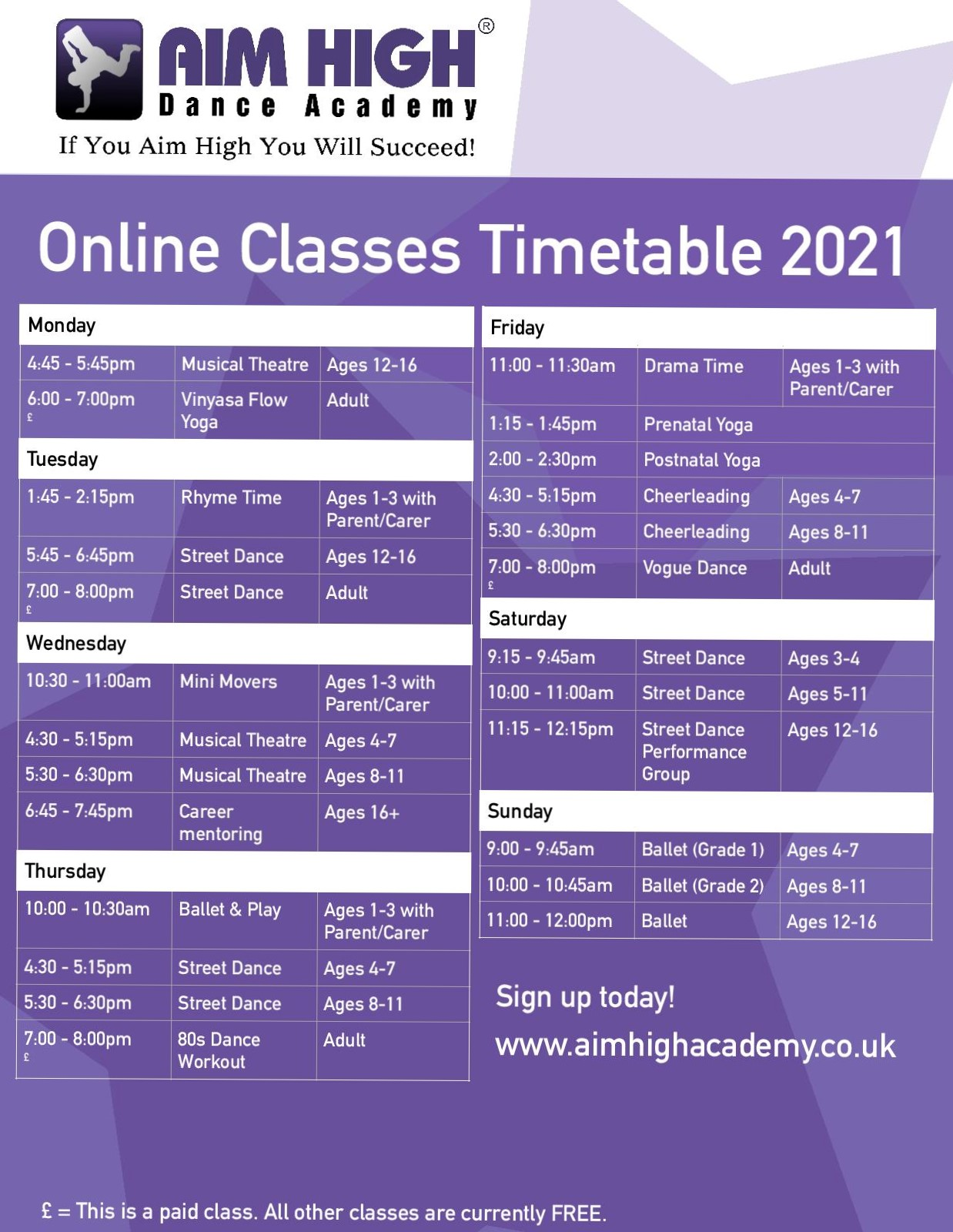 NEW Online Classes timetable-page-001 (2)