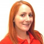 Hayley-Rea_Extended-Services-Manager-150x150