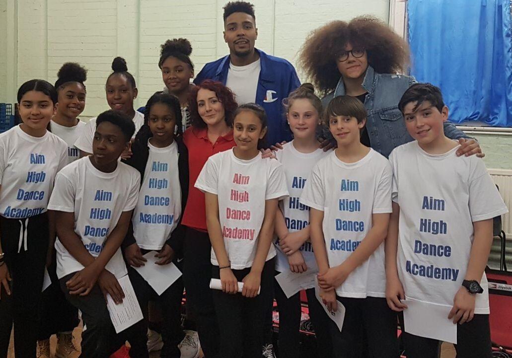 Hayley_children_diversity