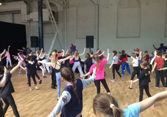 moveit PIC 1