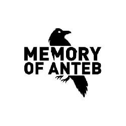 The Cıty Who Lost Its Memory
