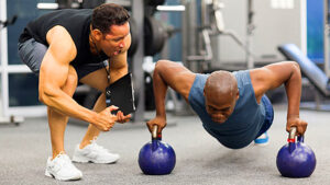 How-to-Become-a-Personal-Trainer-1