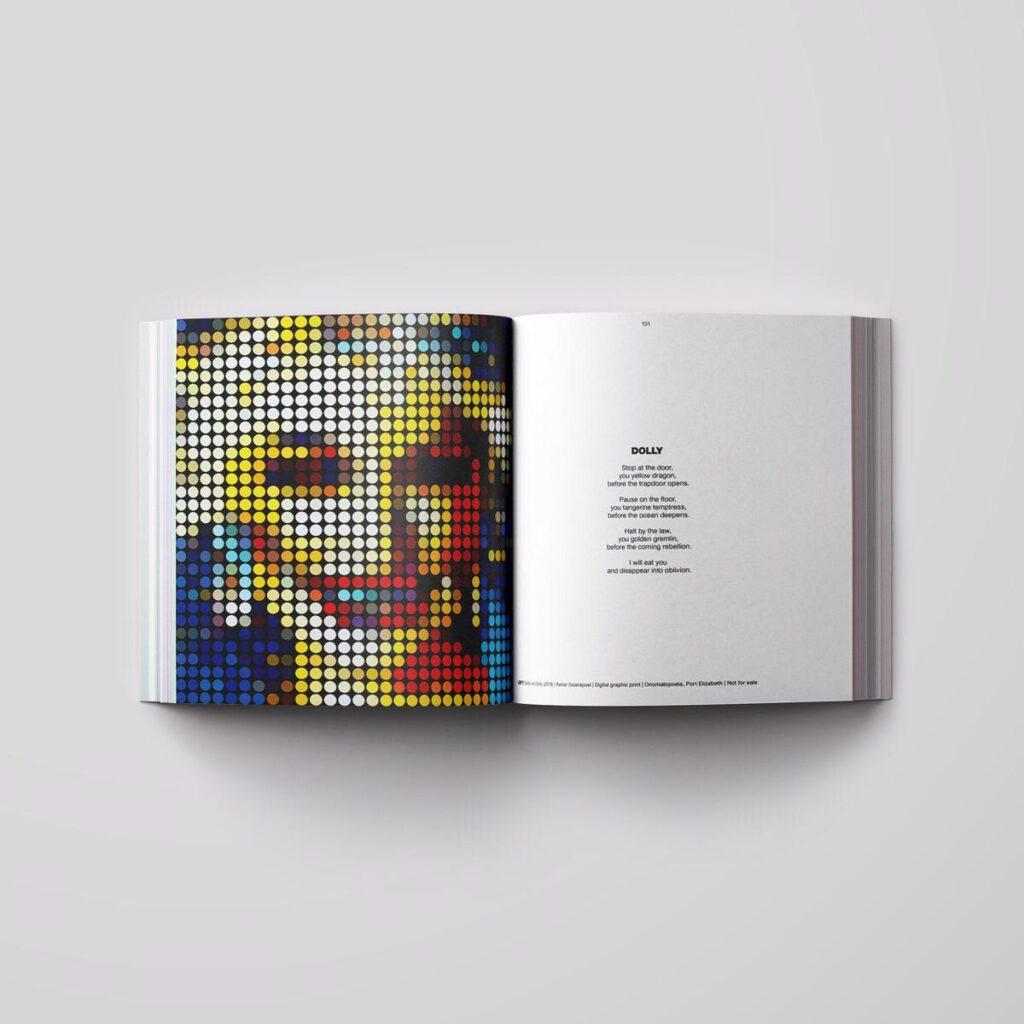 amy-shelver_book_dolly-book