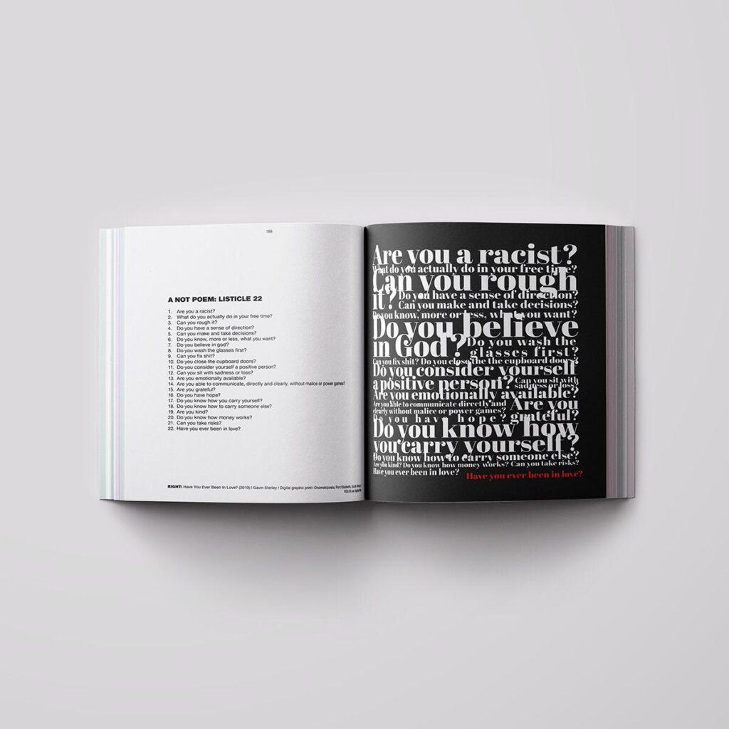 amy-shelver_book_listicle-book