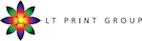 lt_print_logo