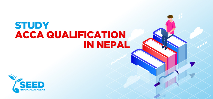 acca qualification in nepal