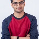 Sagar Kafle