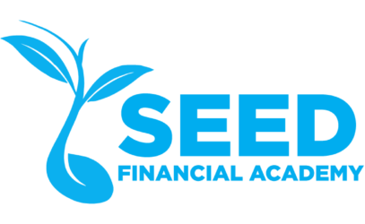 Seed financial academy | Acca college in Nepal