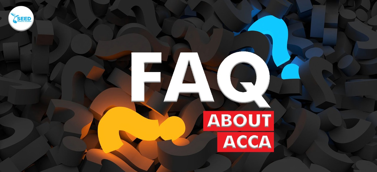 seed frequently asked questions faqs