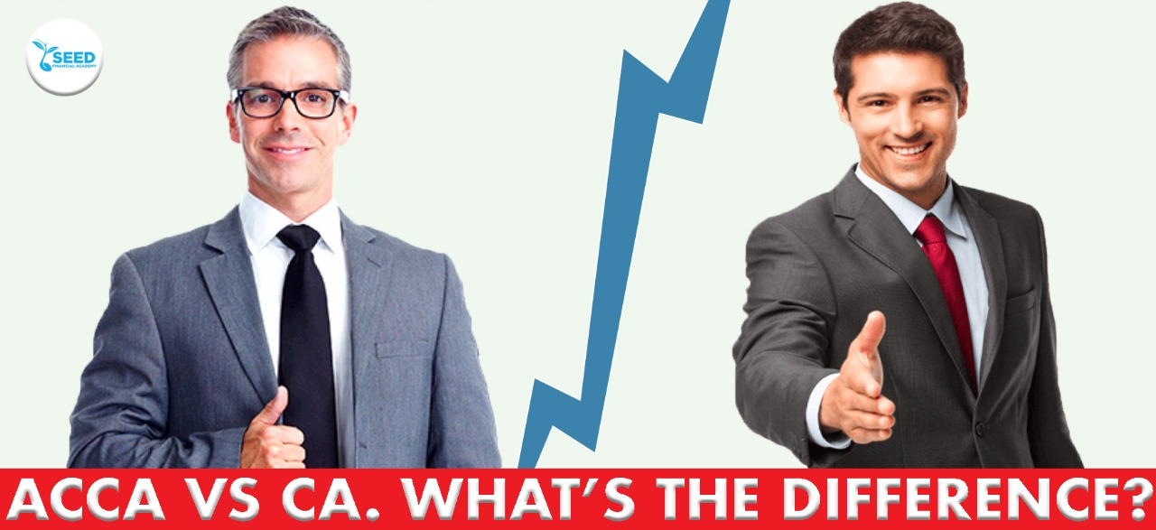 ACCA-Vs-CA.-Whats-The-Difference
