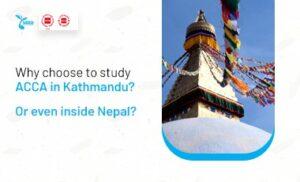 acca in kathmandu