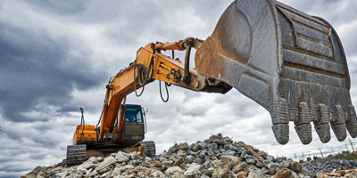 Construction Insurance through Viking Direct Insurance Services UK