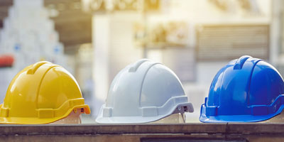 Contractors Insurance through Viking Direct Insurance Services UK