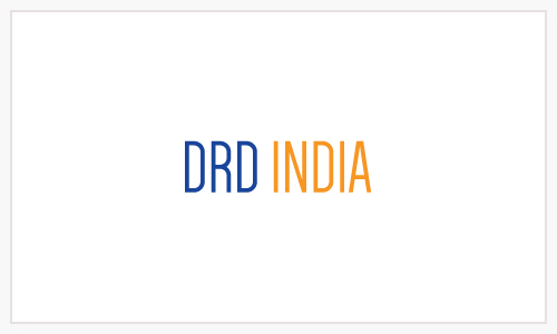 DRD India