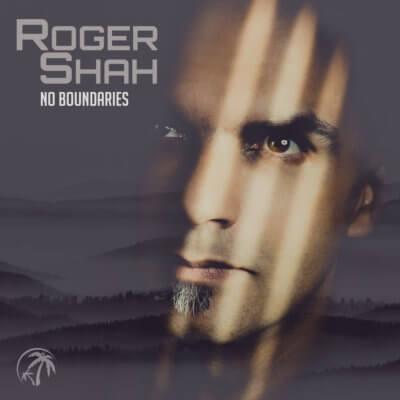 Roger Shah presents No Boundaries on Black Hole Recordings