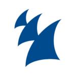 Armada Music logo
