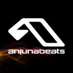 Anjunabeats logo