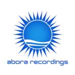 Abora Recordings logo