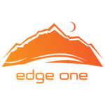 Edge One logo