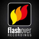Flashover Recordings