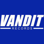 Vandit Records logo