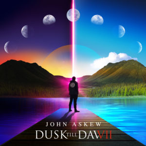 John Askew presents Dusk Till Dawn on VII Records