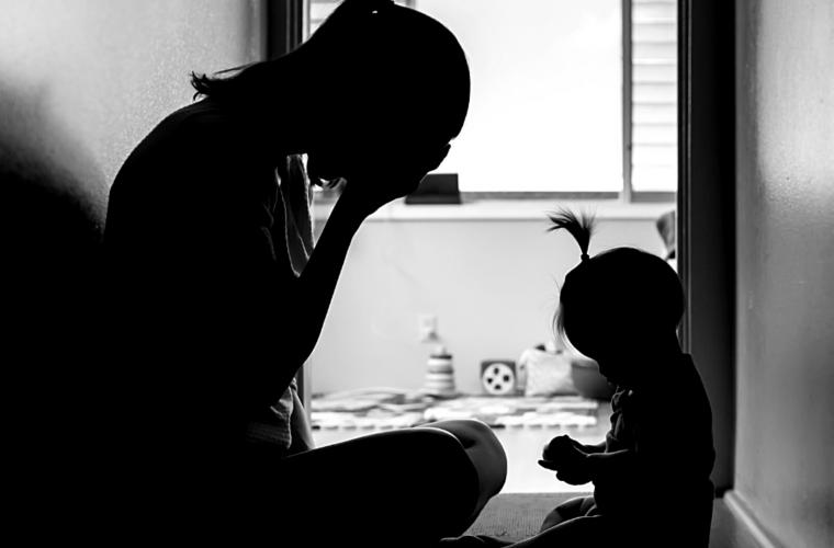 childcare covid