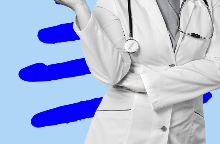 womens health strategy