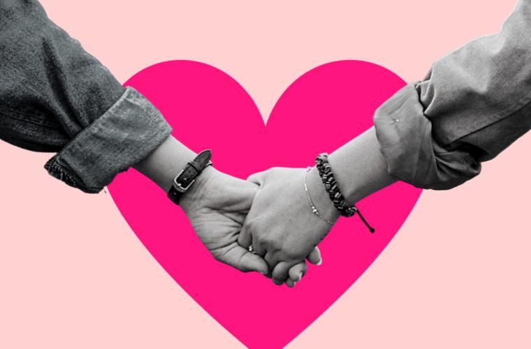 feminist relationship guide