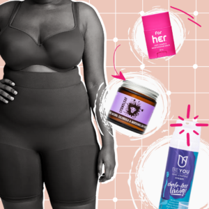 Top 5 anti-chafing products to combat the heat