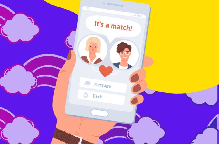 queer dating apps