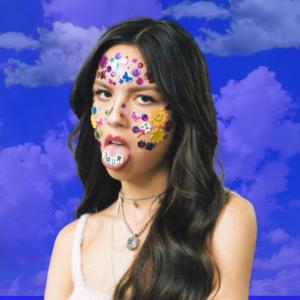 Review: Olivia Rodrigo's album 'Sour' reflects the experience of many teenage girls
