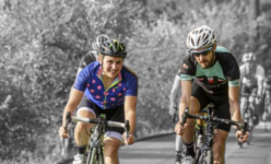 cycling sexism