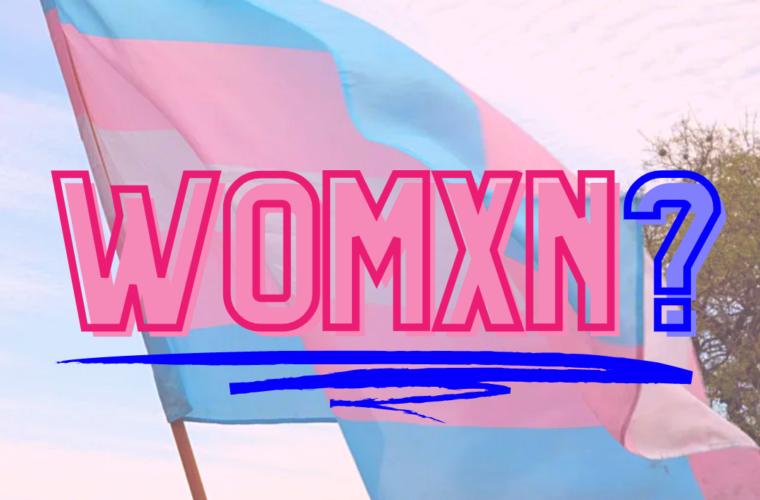 womxn